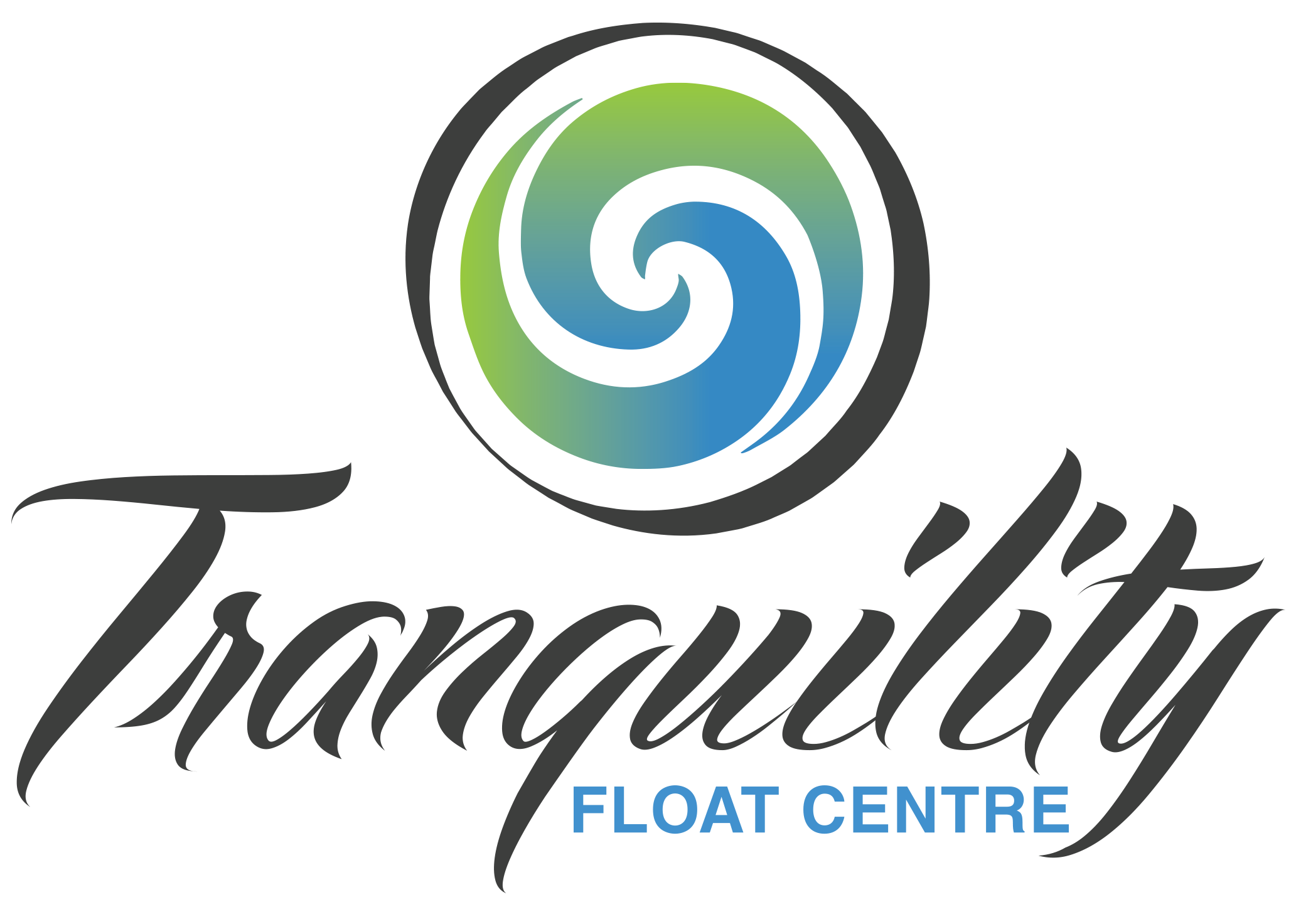 Home Tranquility Float Centre Lethbridge Alberta